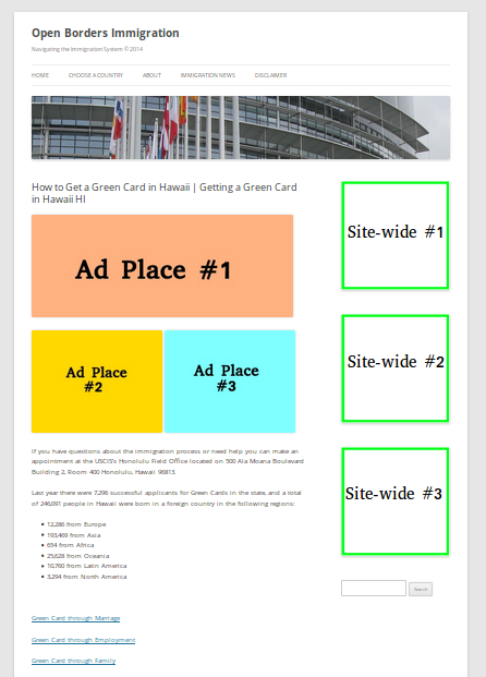 pagewithads